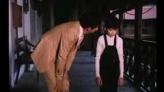 Tujhse naraaz nahi - Masoom [1983]