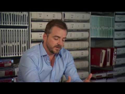 The Role of Landmen -  Brandon Renner AAPL