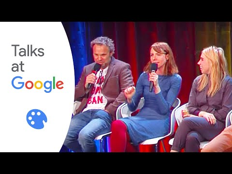 """Off-Broadway's """"The Whirligig"""" 