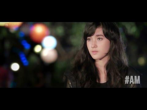 Kehta Hai Pal Pal Video Song | Armaan Malik | Shruti Pathak | Korean Mix