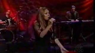 Mariah I Still Believe Live (Frida's Night)