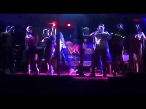 ORGEN Velica music DJ PART 1