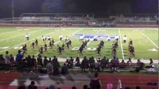 Video SGHS Choreo & All Male Homecoming Game 12-13 download MP3, 3GP, MP4, WEBM, AVI, FLV September 2018
