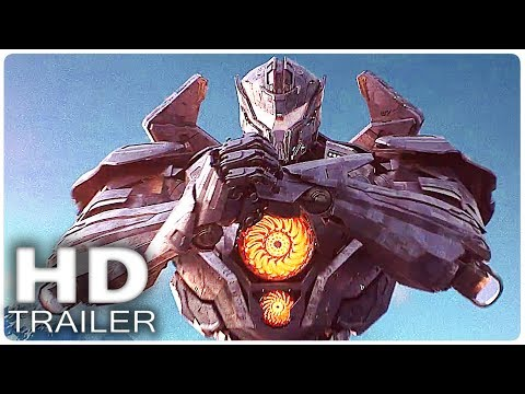 NEW MOVIE TRAILER 2017 | Weekly #29