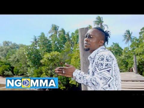 Junior Kivurande Mama Official Video