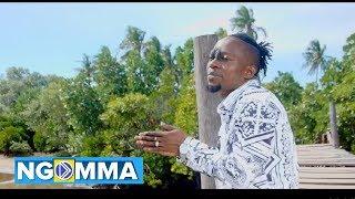 Junior Kivurande - MAMA (Official Video)