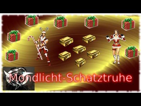 Metin2.DE   Praios S.55   Mondlicht-Schatztruhe Farmen   Waffensura   #17
