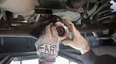 Более 692 объявлений о продаже подержанных лада четверка на автобазаре в украине. На auto. Ria легко найти, сравнить и купить бу ваз 2104 с.