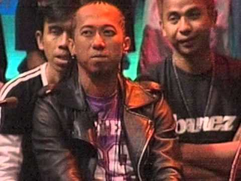 Betrayer Made in Indonesia TV Show Part 2