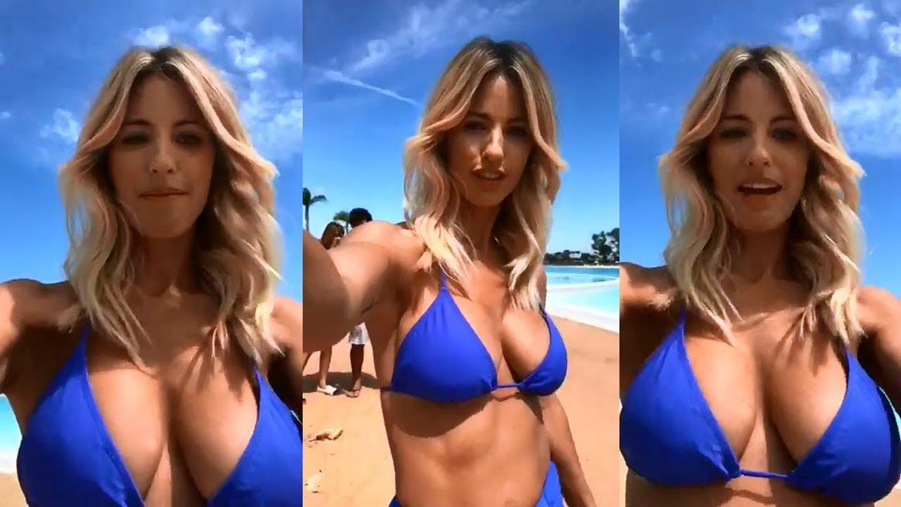 Bikini Rocio Guirao Diaz nudes (26 photos), Pussy, Fappening, Selfie, braless 2017
