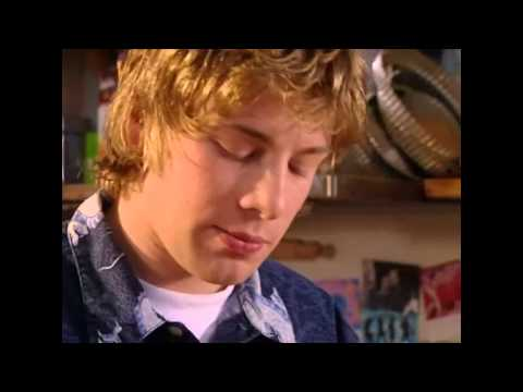 Jamie Oliver The Naked Chef - Geburtstagsparty (HD)