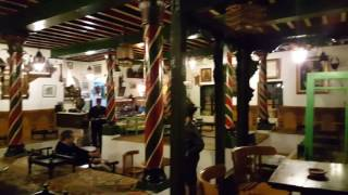 Tunis Coffee house in Tunisia   Кофейня в Тунисе(https://www.youtube.com/watch?v=WigGMh6_O2c&feature=youtu.be Тост на 7 языках казах-полиглот Болат Жахин (Rhymes in 7 languages Kazakh Mr Bolat ..., 2016-10-11T14:50:13.000Z)