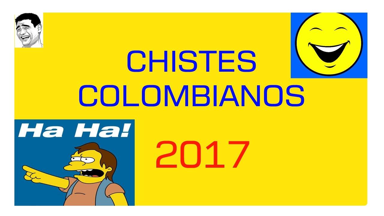 Videos colombianos