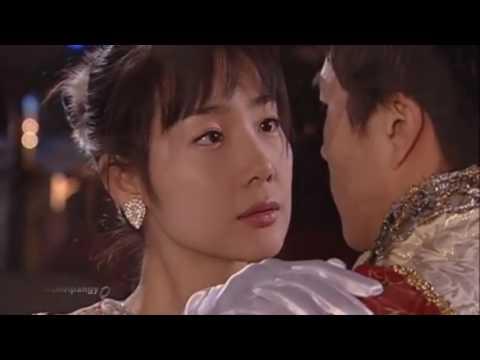 "Choi ji woo "" memory """