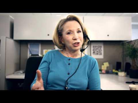 GED Pep Talk  Level 1  Debra Jo Rupp  Gentle