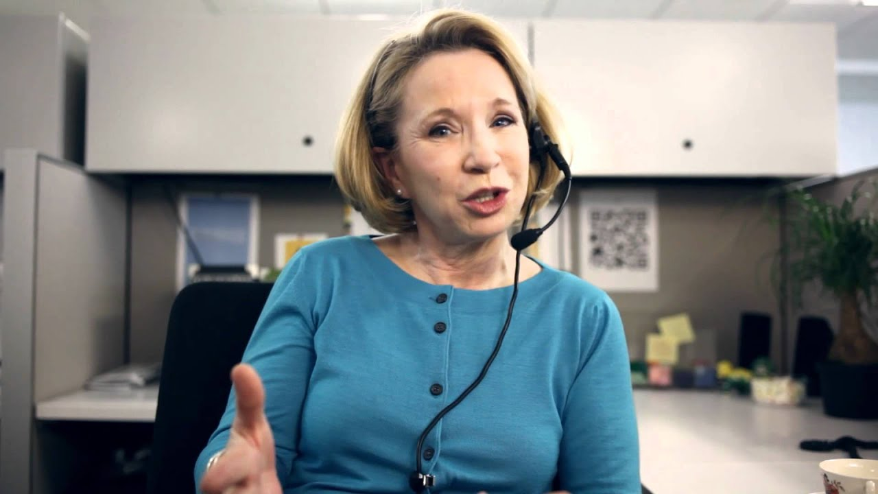 Sorry, debra jo rupp nudes are absolutely