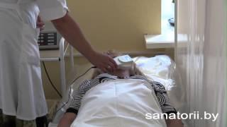 видео Где сделать магнитотерапию