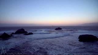 Parov Stelar feat Billy Kern-Nowhere
