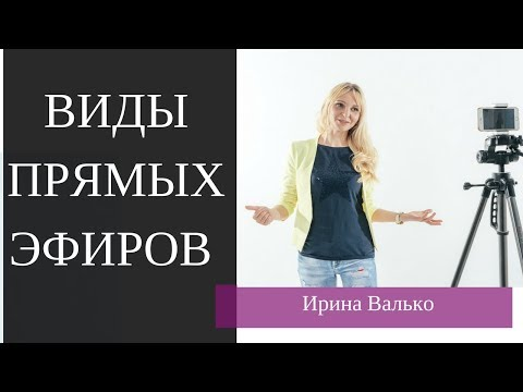 Интернет-банк «Альфа-Бизнес Онлайн» — «Альфа-Банк»