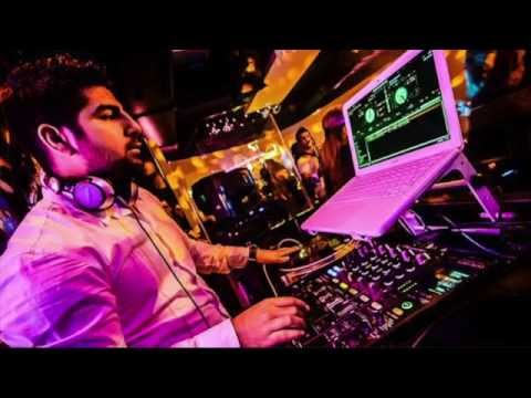Best Afghan Dance Music 2014 - Mixed by Dj Siavash (Mughli)