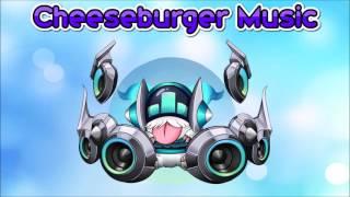 Download lagu Blackbear Wanderlust 1 Hour MP3