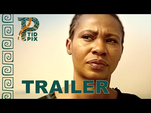 Download A HOTEL CALLED MEMORY Official Nigerian Trailer | Silent Movie |  2017 TidPix Trailer