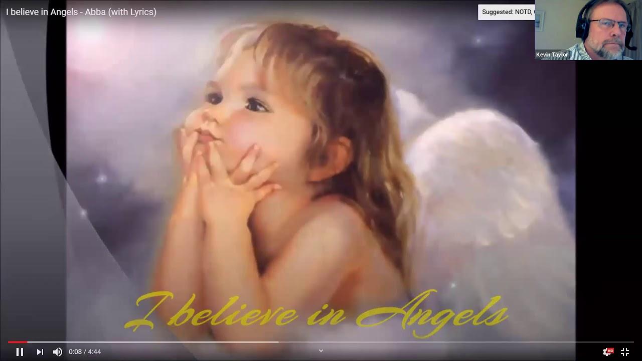 Amadeitist Spiritual Service 12 12 20