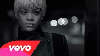 Rihanna - Skin (Official Video)