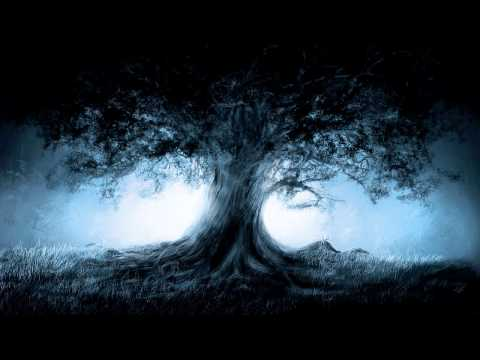 Running Man pres. Inca - Tree Of Life [Original Mix]