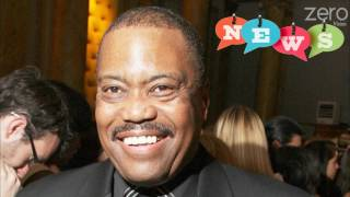 Cuba Gooding Sr. has passed away in Los Angeles after a reported possible overdose