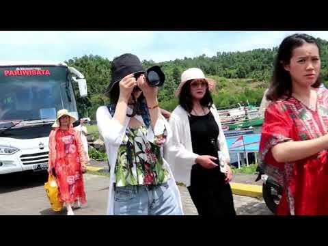 10-tempat-wisata-di-sulawesi-utara-yang-populer