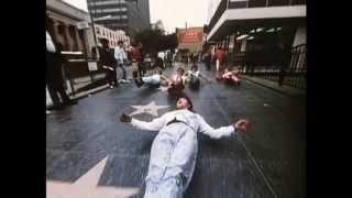 Skate Gang / Thrashin' (1986) - Bande-annonce française