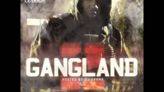 "Chevy Woods - ""Sledgren"" (Gangland 2) Mp3"