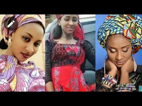 Download (Tonan Asiri)~Ashe Dama Cutar Datake Damun Zainab Indomie Kenan!