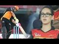 yuvaraj singh - an inspirational cricketer video Whatsapp Status Video Download Free