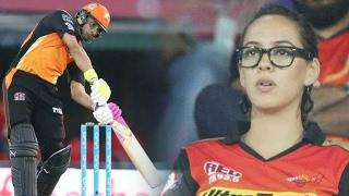yuvaraj singh - an inspirational cricketer video