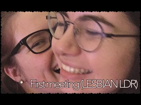 My first time lesbian, young female cock suckers