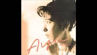 Aya Hisakawa - Toki Wo Tsumuide (Full Album) 久川綾 検索動画 21