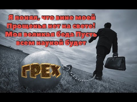 """Трогательная история до слёз """" Отец и сын"""""""