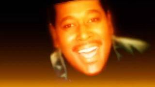 "Luther Vandross Martha Wash ("" I WHo have Nothing!!!)"