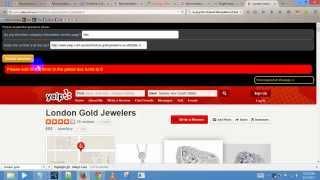 Keyword Phrase Search + Website Visit