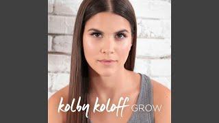 Gambar cover Grow