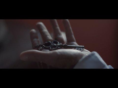 Trailer do filme Convite à Felicidade