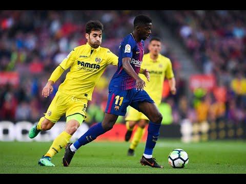 villarreal-vs-barcelona-|-01/04/19-(highlights)---|-hd-(laliga)