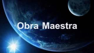 Obra Maestra [Opus Magnum] - E Nomine
