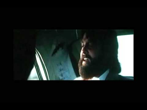 The Hangover Were The Three Best Friends Clip Youtube