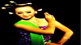 SENI LENGGER CALUNG Banyumasan - Jawa Tengah [HD]
