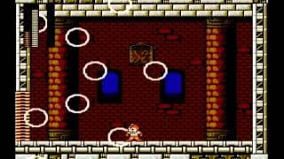 Mega Man 10 in 35:32