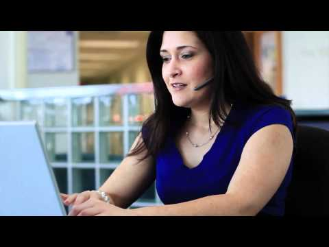 Why Earn a Bachelor of Business Administration through FIU Online