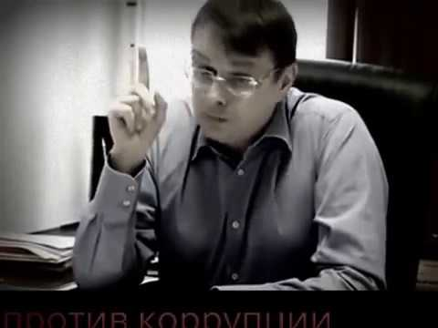 КОНЕЦ ОЛИГАРХАМ скоро - ОЧЕНЬ СКОРО!!!